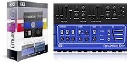 Emulation One -DTM音源-