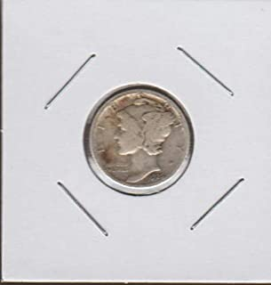 1926 D Winged Liberty Head or