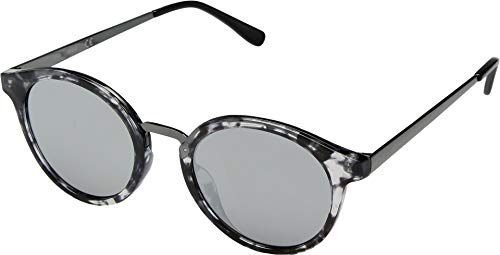 GUESS GF0305 Havana/Other/Bordeaux Mirror One Size