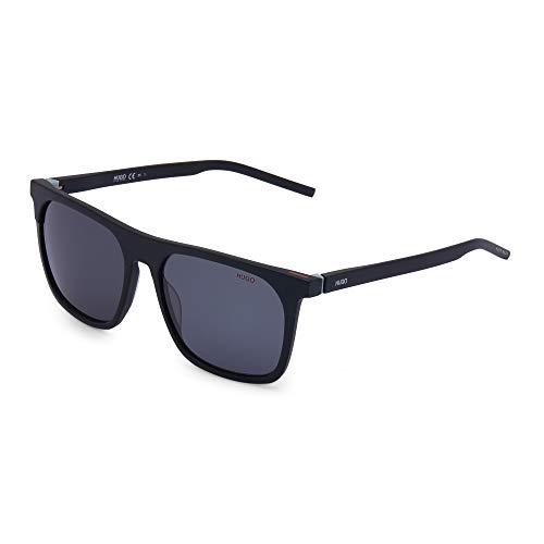 Hugo Boss Herren HG 1086/S Sonnenbrille, 3, 56
