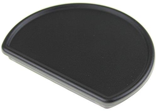 Krups Deckel für Wassertank MS-623389 (bitte kompatible Modelle unten beachten)