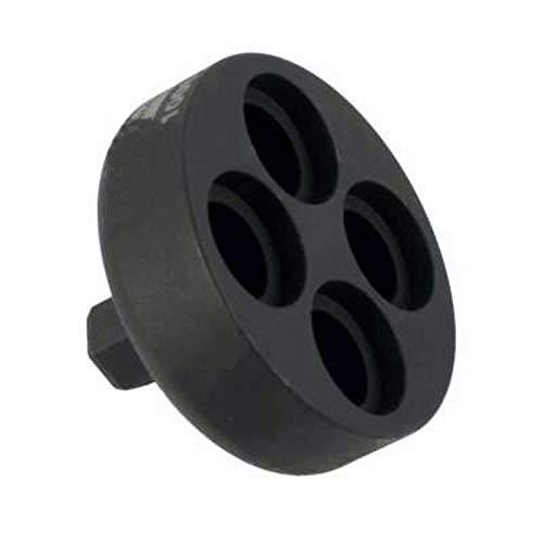 AFD67 TECHNIC - Casquillo cigüeñal compatible con BMW N57, M52, M54, M56 y M57