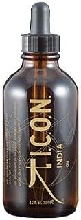 I.C.O.N. India Oil 3.8oz