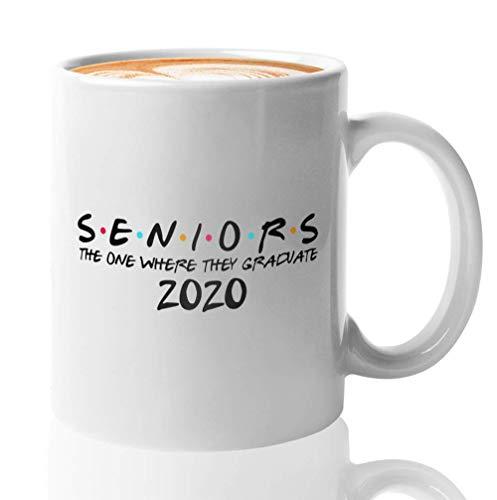 Becher Senioren Die, wo sie 2020 abschließen Korona 2020 Survival Immunangriff No Tp Protect Quarantined Graduation Svg Graduate