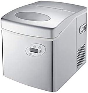 Super General 22Kg Portable Ice Maker With Multi Cube Sizes SGIM022HS