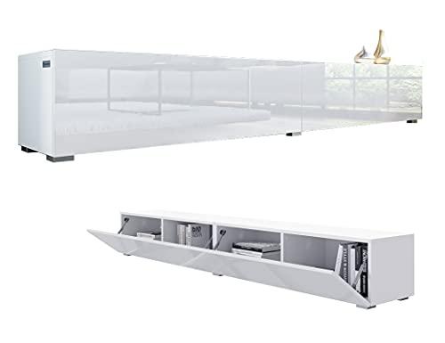 sideboard hängend otto