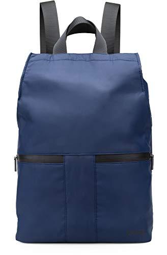 Camper Nova KB00049-001 Backpacks Unisex one Size