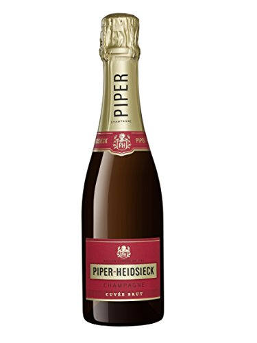 Piper Heidsieck Champagne 75 cl