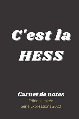 Carnet de notes expressions des jeunes 2020 OKLM – rap – mode – cool attitude: Carnet de notes série limitée avec expressions issues du rap, cités, 100 pages