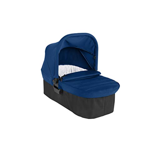 Baby Jogger City Mini2/GT2 Single Pram - Silla de paseo Windsor