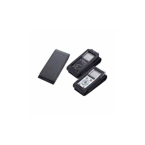 Olympus CS150 Diktiergerät-Tasche für LS Pocket DM, 720er-Serie