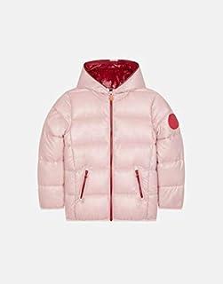 best service a10db 49d0b Amazon.it: SAVE THE DUCK: Abbigliamento