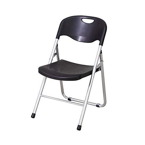 xysqwz office chair folding home