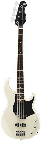 Top 10 Best sterling bass guitar