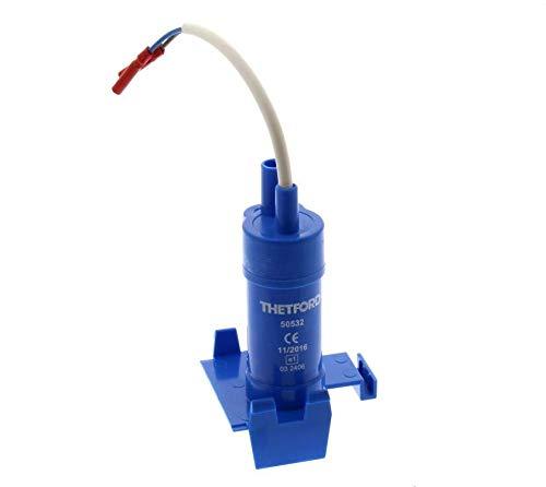 Thetford Elektrische Pumpe