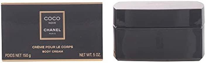 Chanel Coco Noir Body Cream 150g