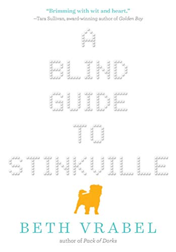 A Blind Guide to Stinkville