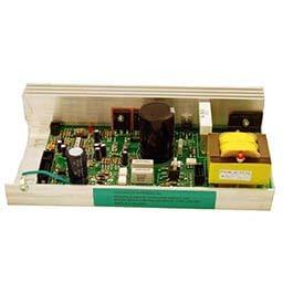 Treadmill Doctor Upgraded MC-2100 Motor Control Board - with Transformer