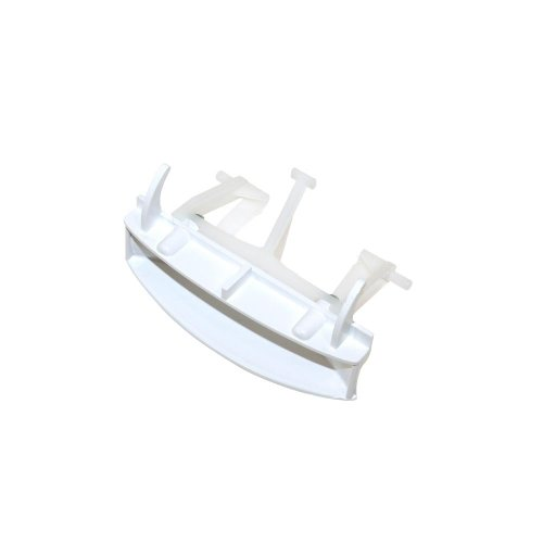 Poignée de porte Lave-vaisselle Brandt 32X1045