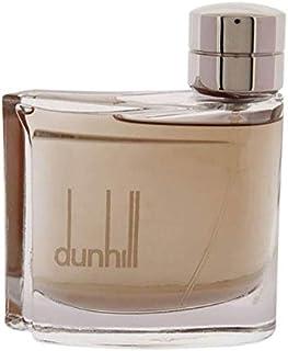 Dunhill Man by Dunhill for Men Eau de Toilette 75ml