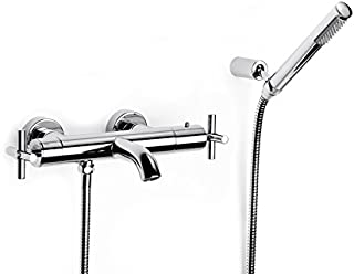 Amazon.es: grifo termostatico ducha - Roca