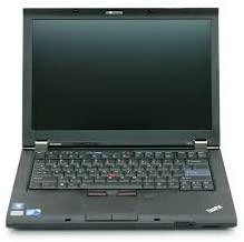 Lenovo IBM Thinkpad T410 Core I7 2.66ghz 128gb SSD W7 64