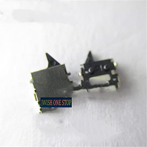 SPVS420100 Limited price sale Small Double-Acting Type Detection Special Campaign Switch