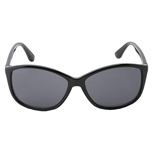 Gafas de Sol Mujer Converse CV PEDAL BLACK 60 | Gafas de sol Originales | Gafas de sol de Mujer | Viste a la Moda