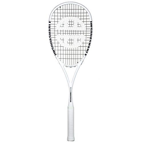 UNSQUASHABLE Raqueta de squash ISO-Speed