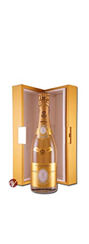 Champagne Roederer Cristal 2009 0,75L