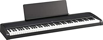 Korg B2 88-Key Digital Piano