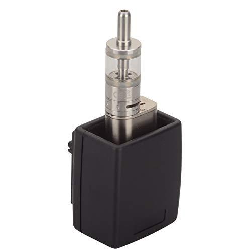Smart Planet® Kfz E-Zigaretten Halter Halterung für die E-Zigarette zur Befestigung an der Lüftung - Innenmaß: L 50/B 30/H 65 mm