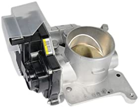 ACDelco 217-2301 GM Original Equipment Fuel Injection Throttle Body with Throttle Actuator