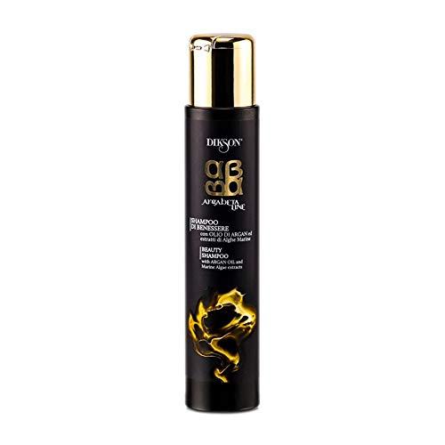 Dikson ArgaBeta Shampoo–250ml