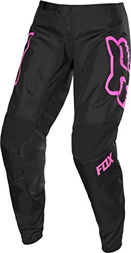 FOX Girls Cross Hose 180 Pink Gr. 12