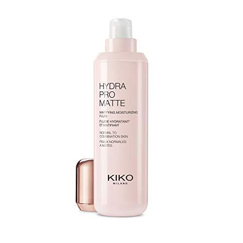 KIKO Milano Hydra Pro Matte, 50 g