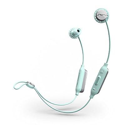 Sol Republic Relays Sport Water Resistant Wireless Bluetooth Headphone
