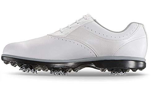 FootJoy Emerge Women's Golf Shoes