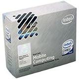 Core 2 Duo T7300 Processor