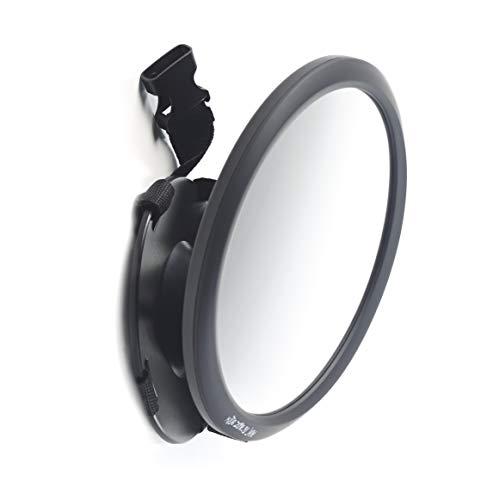 Jané Miroir de Sécurité