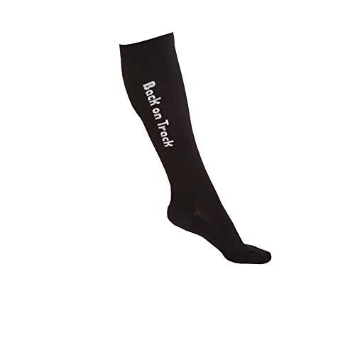 Back on Track Kniestrümpfe Socken Noah Weite Wade mit Welltex® Neuheit (M (38-39))