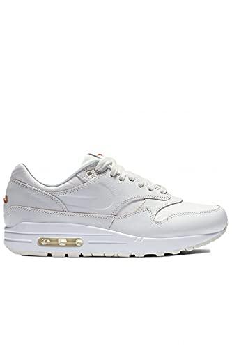 Nike Dc9204-100 Uomo, (100 Blanc), 36 EU