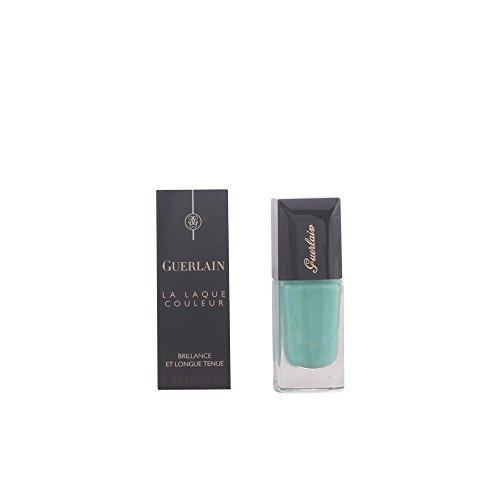 Guerlain La Laque Couleur Nagellack #700 Blue Ocean 10ml
