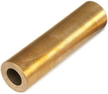 Symmco SCS-1824-6 - Cored Bar Limited price sale Stock 2-1 in OD 6-1 Free Shipping New ID 4 3