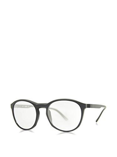 zero rh+ 830S-86-PISTARD (53 mm) Gafas, Gris, 53/19/140 Unisex Adulto