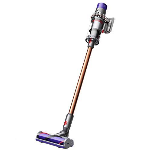 Dyson Cyclone V10 Absolute Lightweight Stick Vacuum