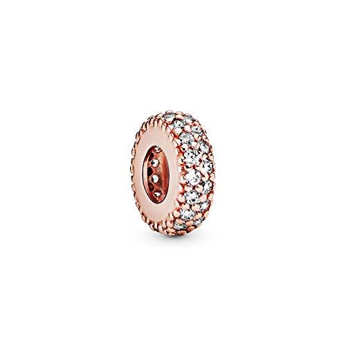 Pandora Bead Charm Donna argento - 781359CZ