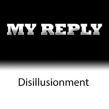 Disillusionment