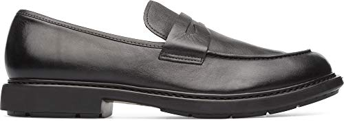 Camper Neuman K100268-001 Zapatos de Vestir Hombre 44