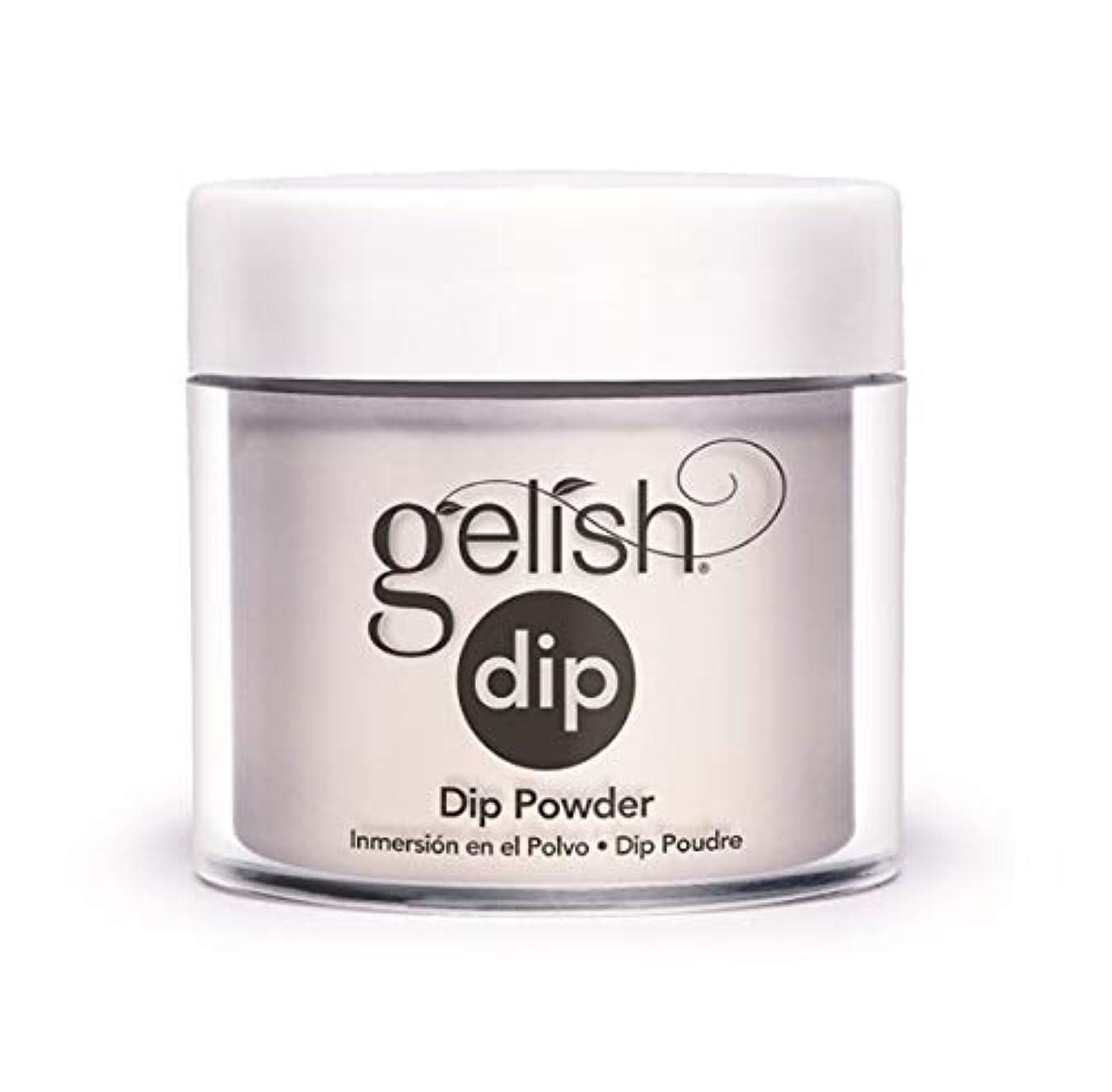 昼食泥棒サイバースペースHarmony Gelish - Dip Powder - Forever Marilyn Fall 2019 Collection - All American Beauty - 23g / 0.8oz